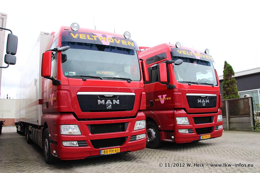 021112-Velthoven-029.jpg