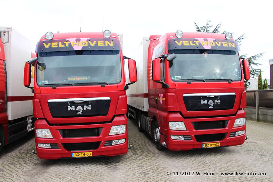 021112-Velthoven-030.jpg