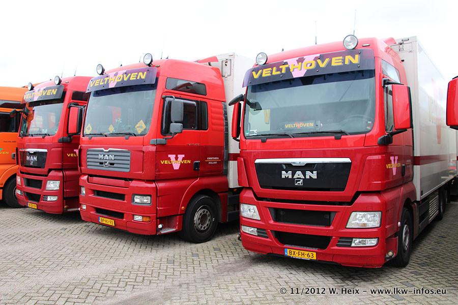 021112-Velthoven-031.jpg