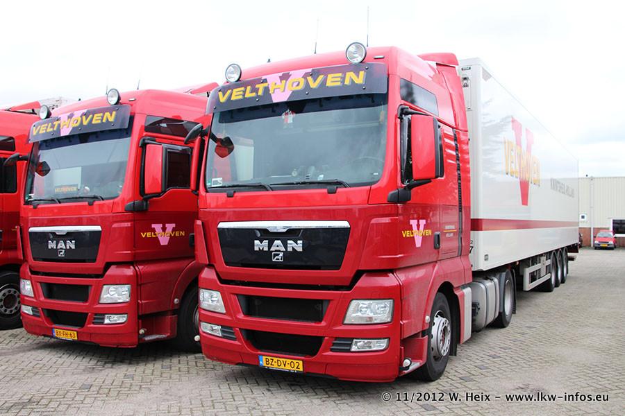 021112-Velthoven-033.jpg