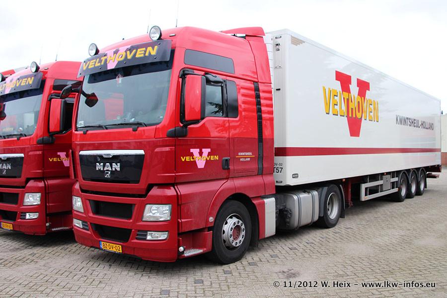 021112-Velthoven-034.jpg