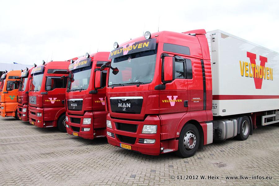 021112-Velthoven-035.jpg