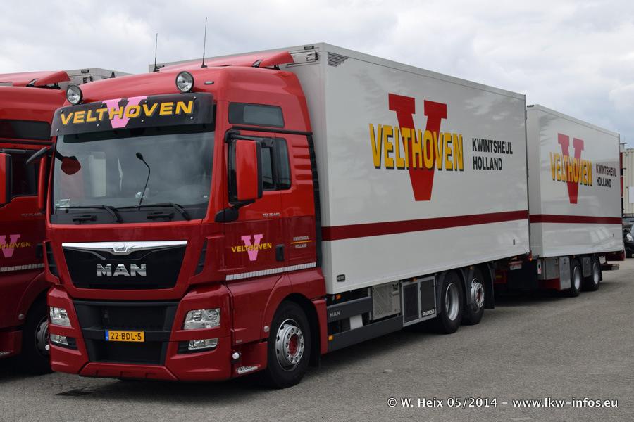 Velthoven-Kwintsheul-20140502-002.jpg