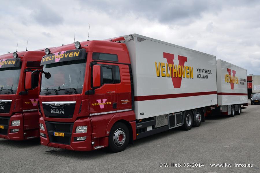 Velthoven-Kwintsheul-20140502-003.jpg