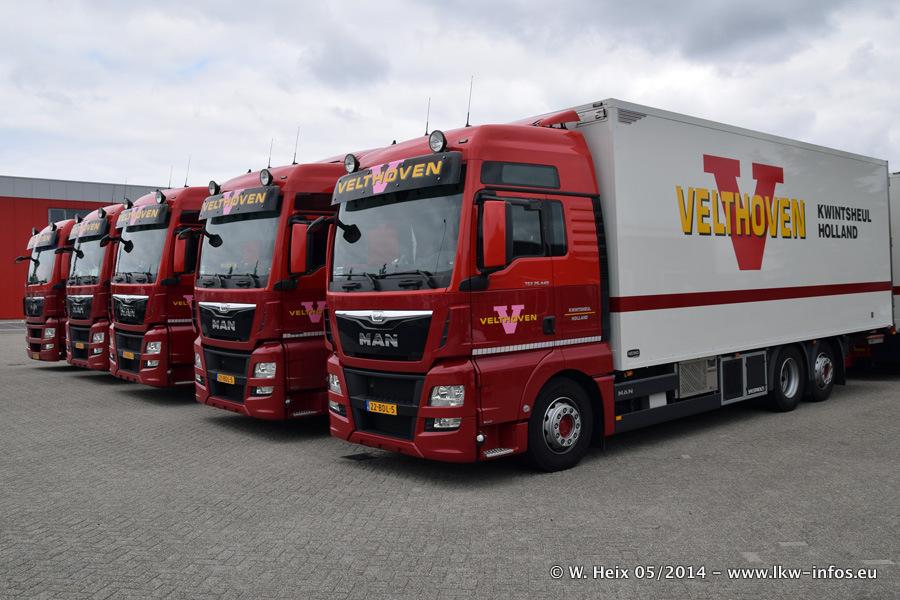 Velthoven-Kwintsheul-20140502-004.jpg