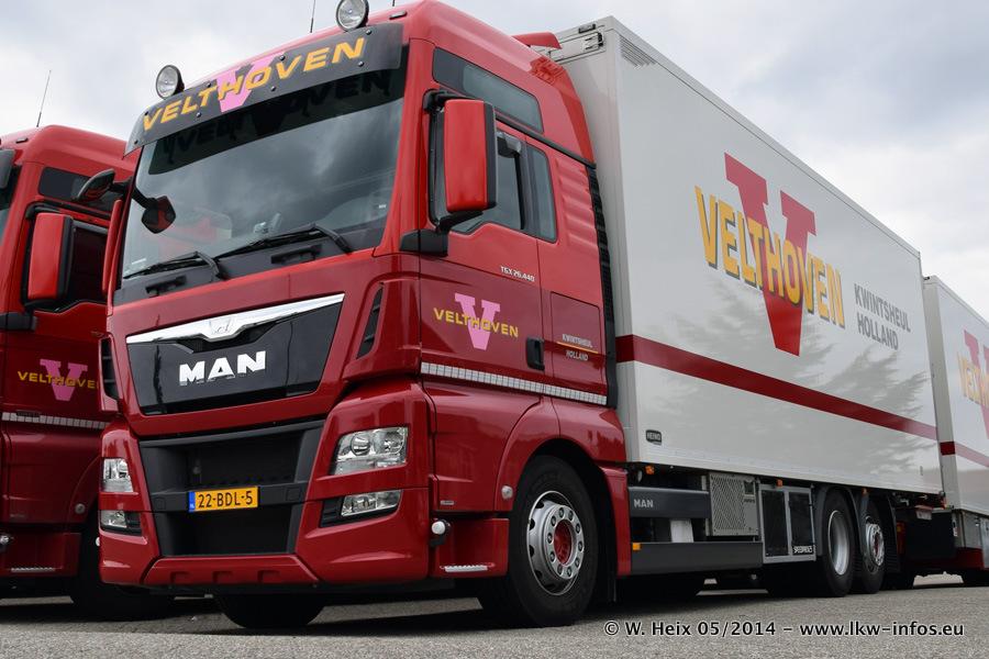 Velthoven-Kwintsheul-20140502-006a.jpg