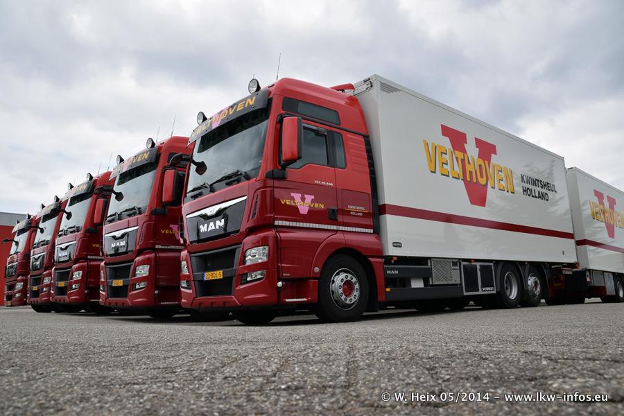 Velthoven-Kwintsheul-20140502-007.jpg