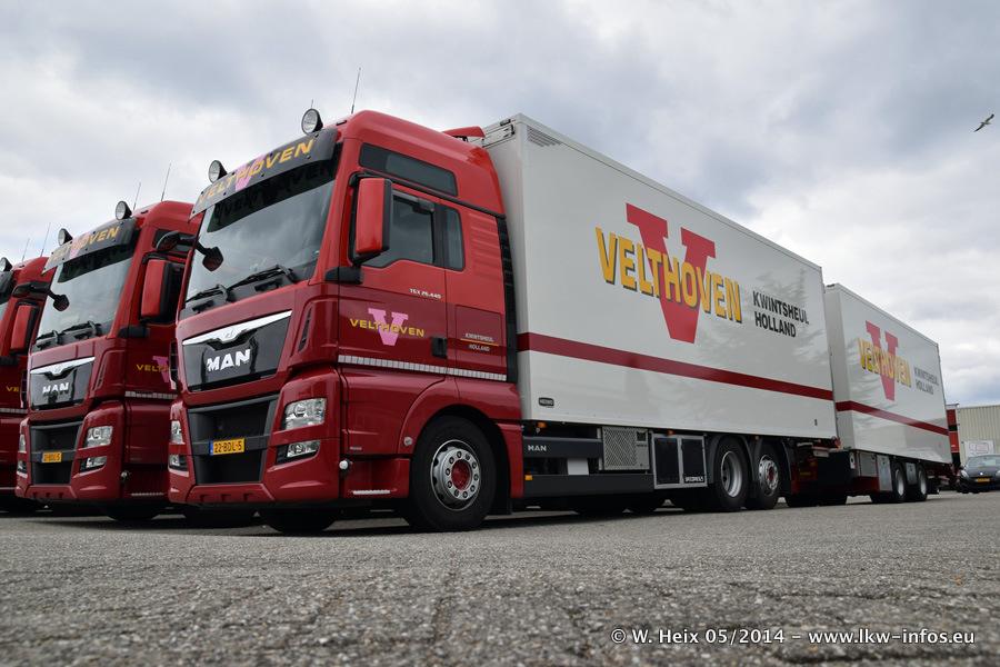 Velthoven-Kwintsheul-20140502-008.jpg