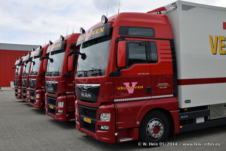 Velthoven-Kwintsheul-20140502-009.jpg