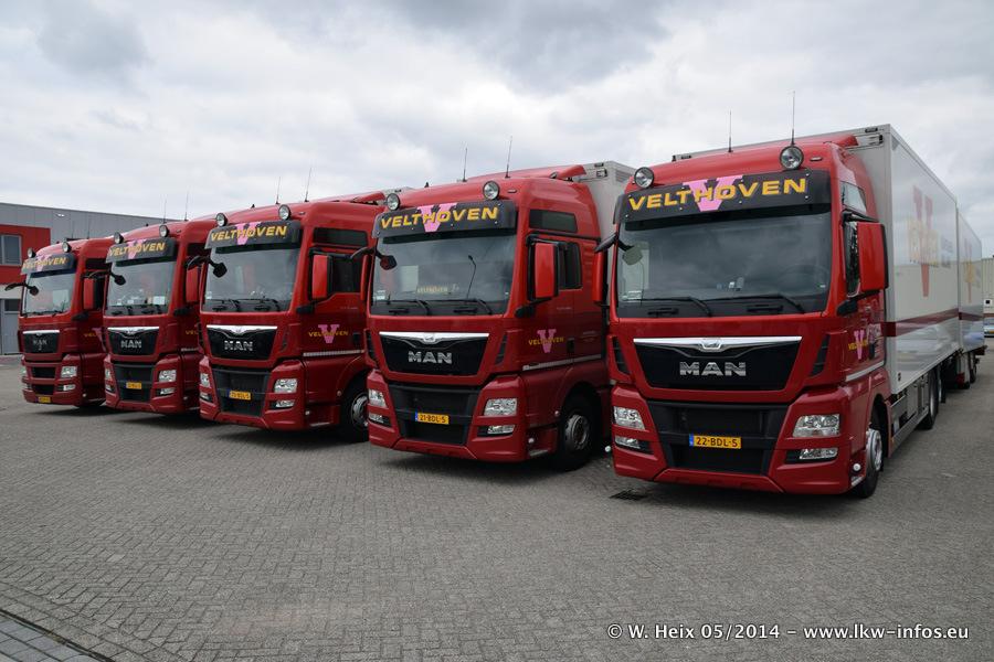 Velthoven-Kwintsheul-20140502-010.jpg