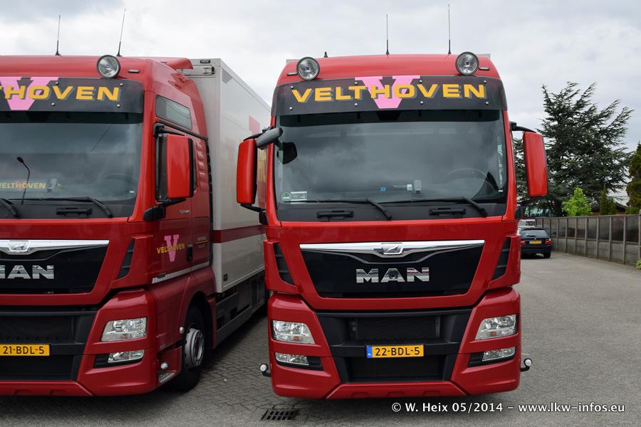 Velthoven-Kwintsheul-20140502-011.jpg