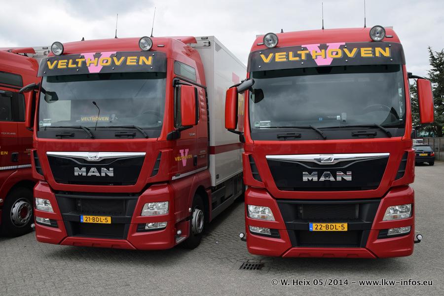 Velthoven-Kwintsheul-20140502-012.jpg
