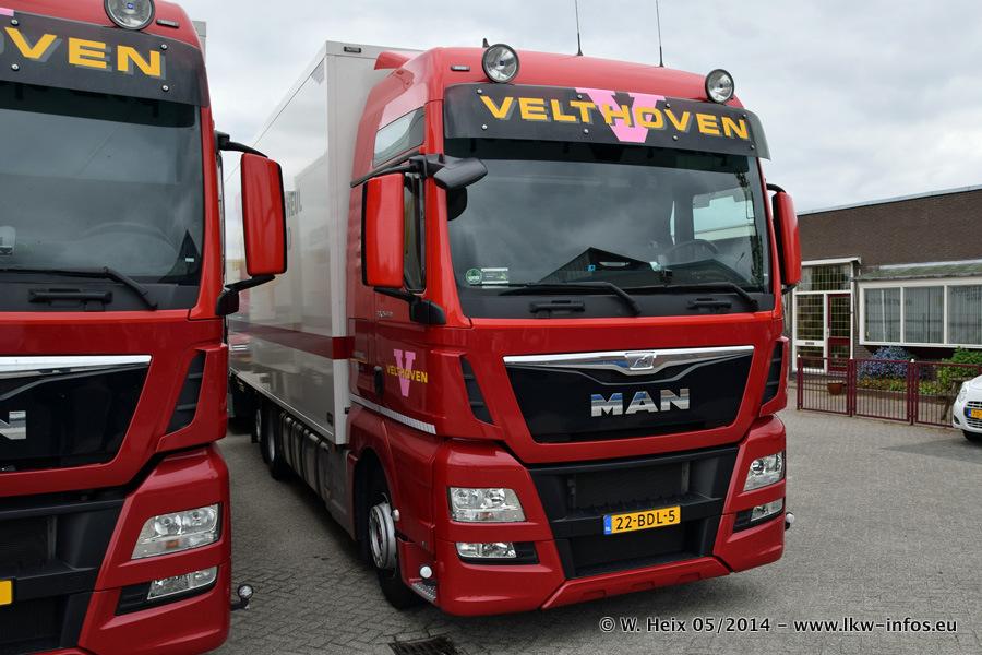 Velthoven-Kwintsheul-20140502-013.jpg