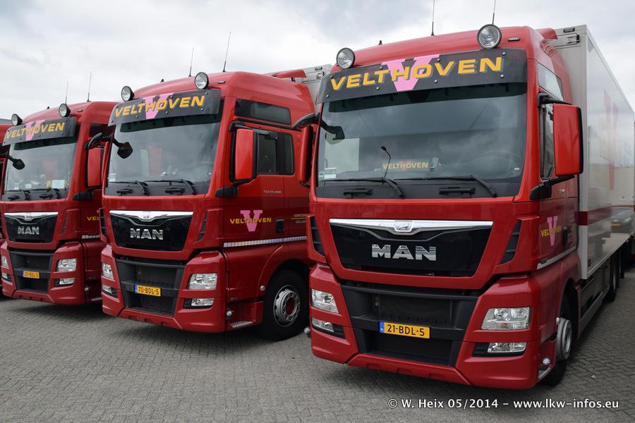 Velthoven-Kwintsheul-20140502-014.jpg