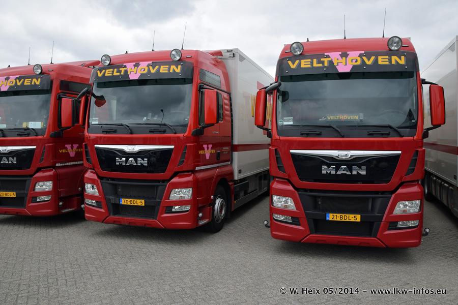 Velthoven-Kwintsheul-20140502-015.jpg