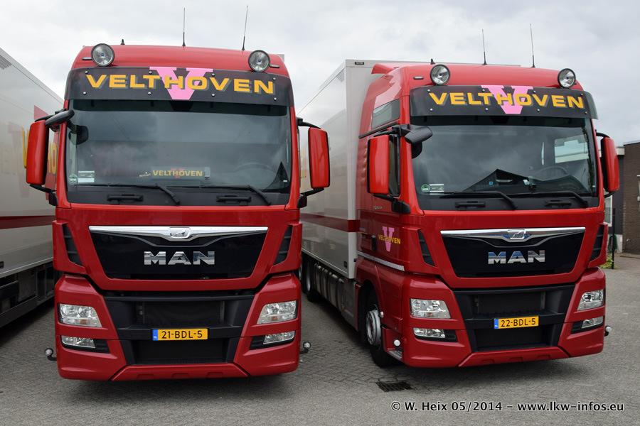 Velthoven-Kwintsheul-20140502-016.jpg