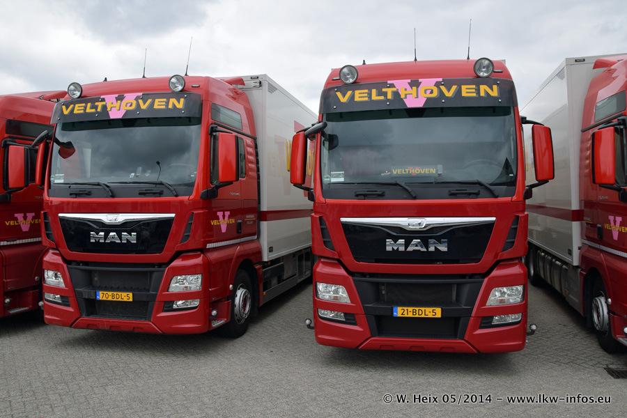 Velthoven-Kwintsheul-20140502-017.jpg