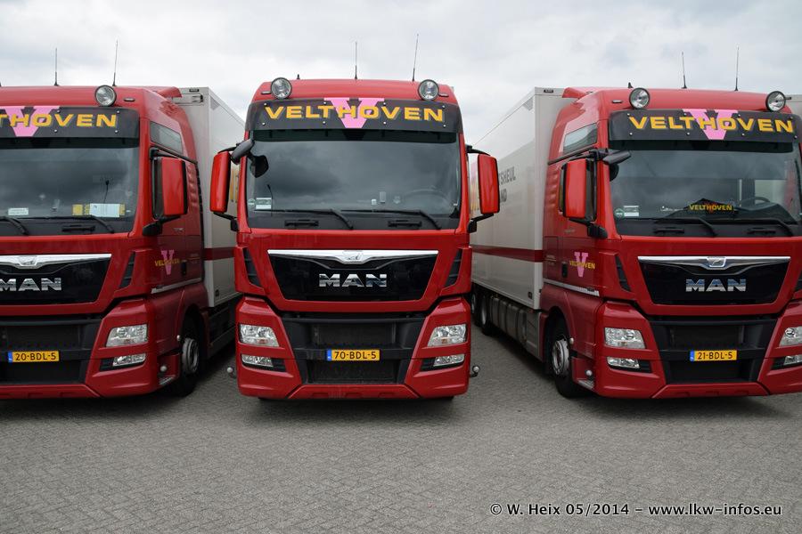 Velthoven-Kwintsheul-20140502-018.jpg