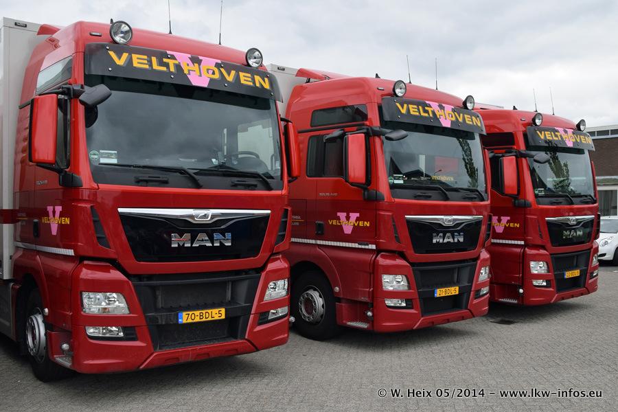 Velthoven-Kwintsheul-20140502-019.jpg