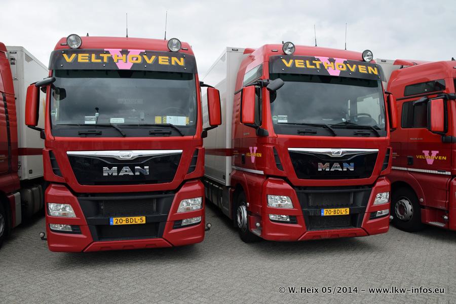 Velthoven-Kwintsheul-20140502-020.jpg