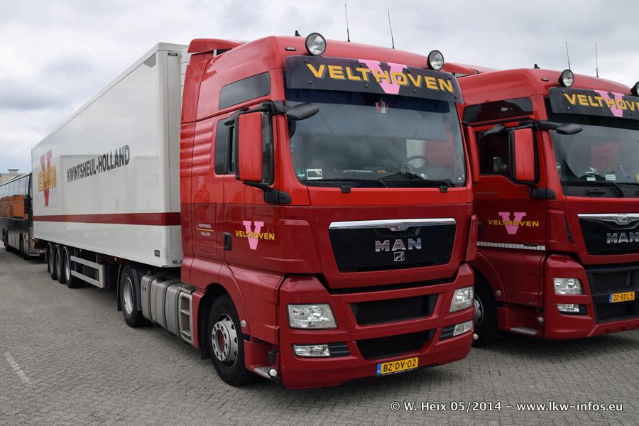 Velthoven-Kwintsheul-20140502-023.jpg