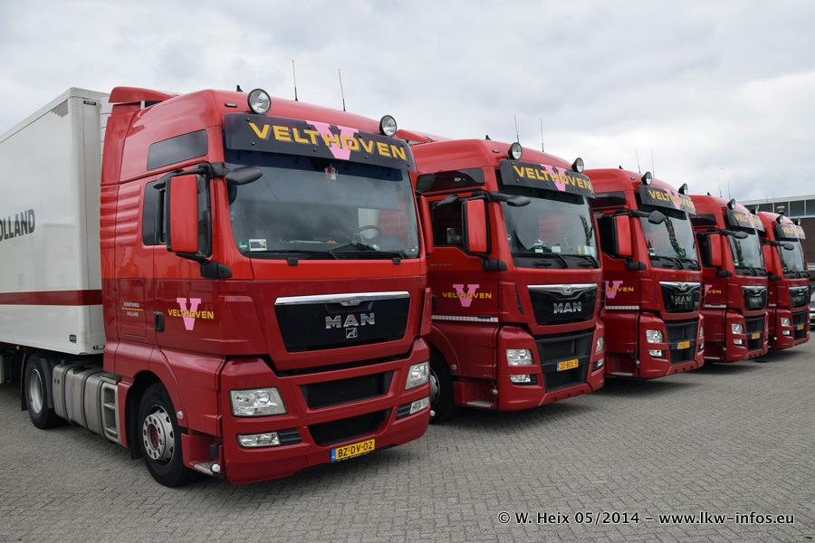 Velthoven-Kwintsheul-20140502-024.jpg