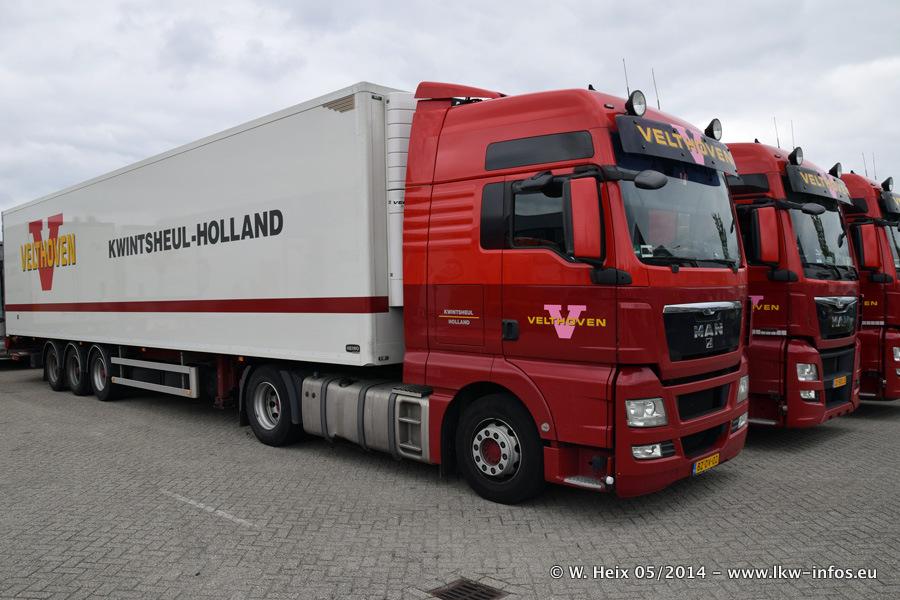 Velthoven-Kwintsheul-20140502-025.jpg