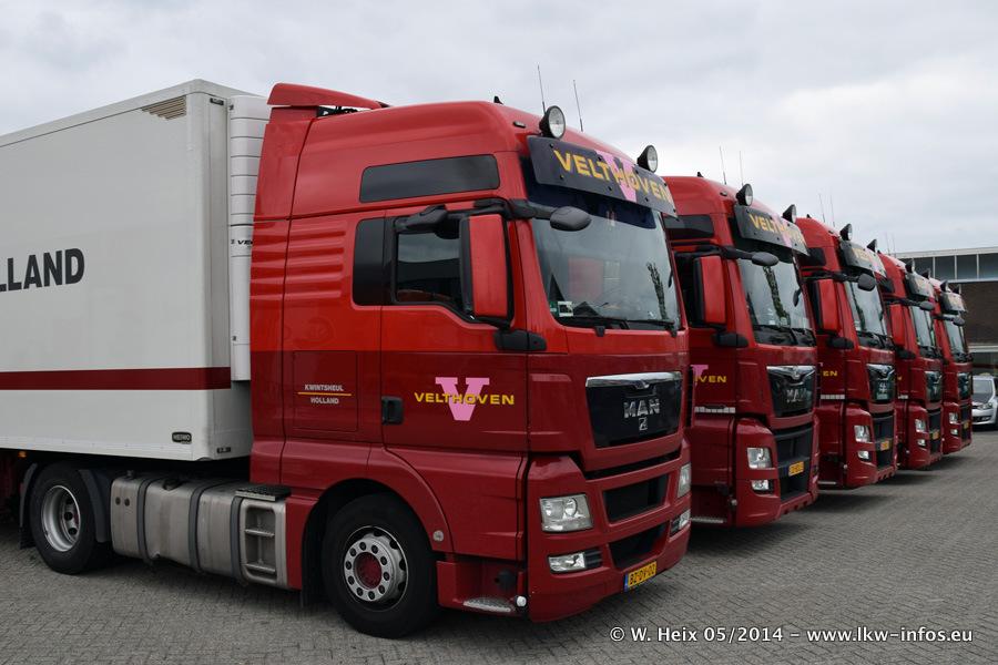 Velthoven-Kwintsheul-20140502-026.jpg