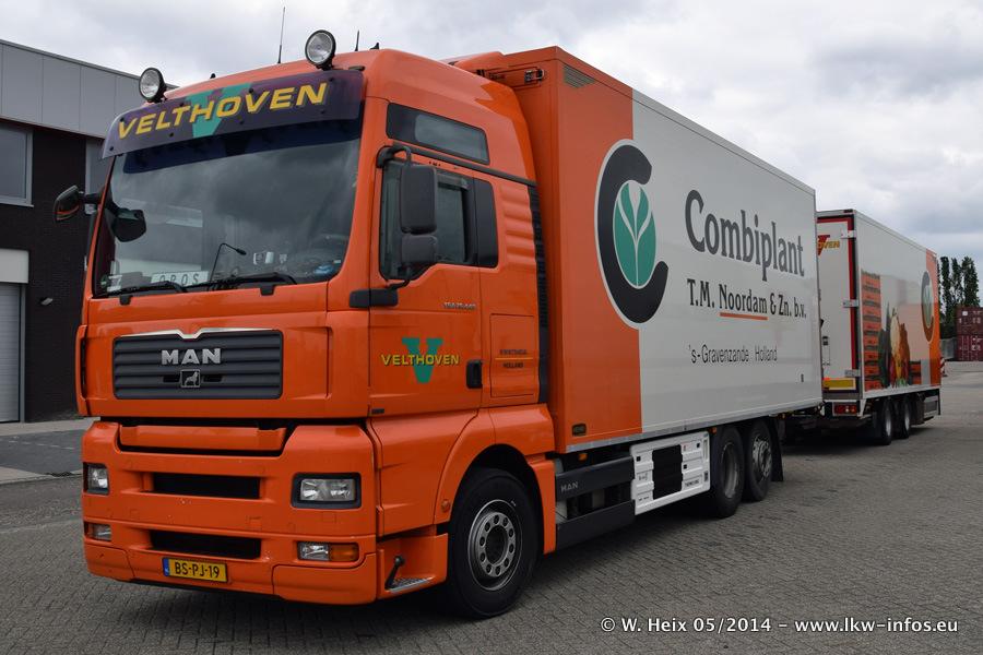 Velthoven-Kwintsheul-20140502-027.jpg