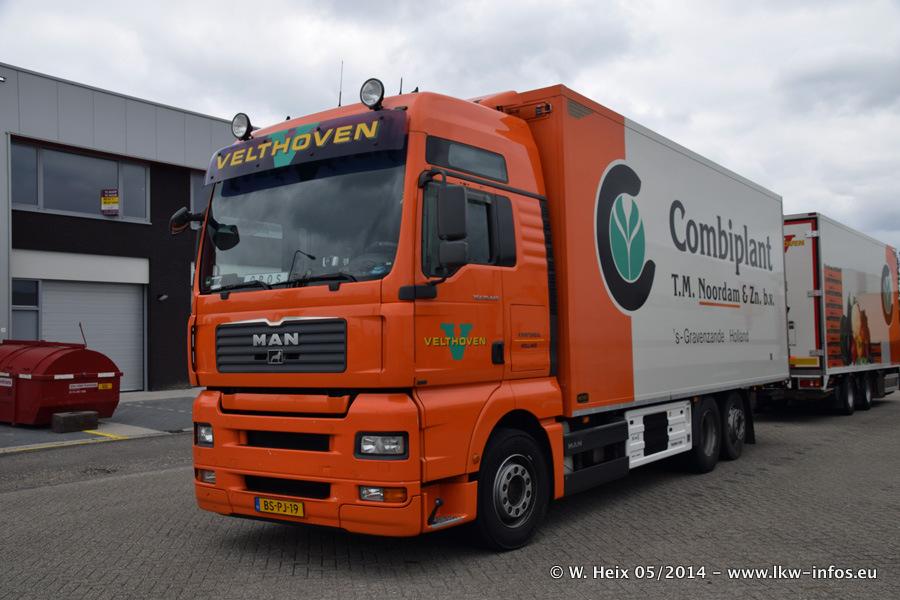 Velthoven-Kwintsheul-20140502-028.jpg