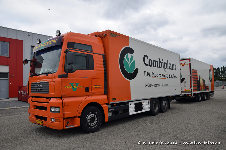 Velthoven-Kwintsheul-20140502-029.jpg