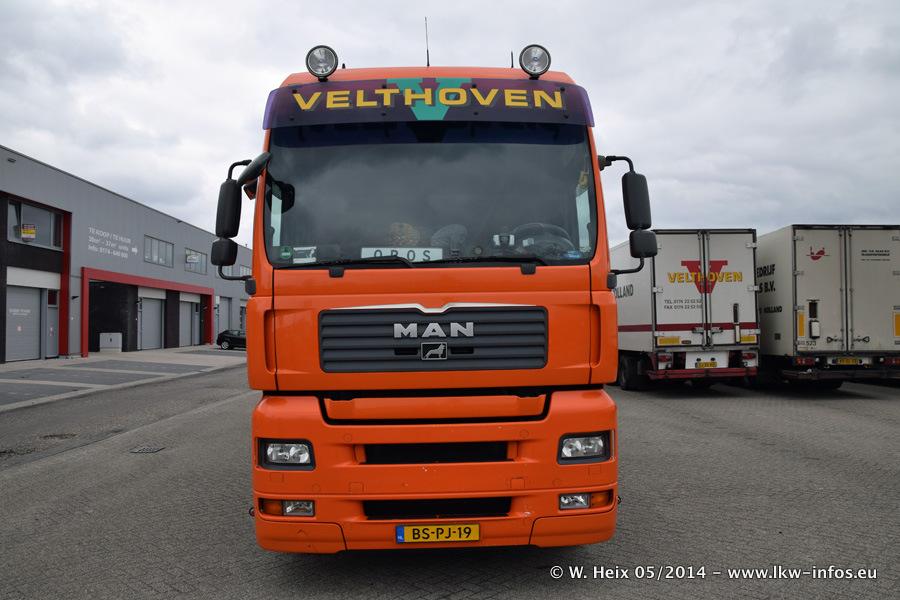 Velthoven-Kwintsheul-20140502-030.jpg