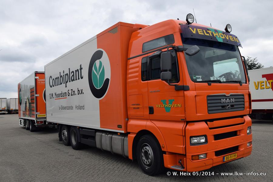 Velthoven-Kwintsheul-20140502-031.jpg