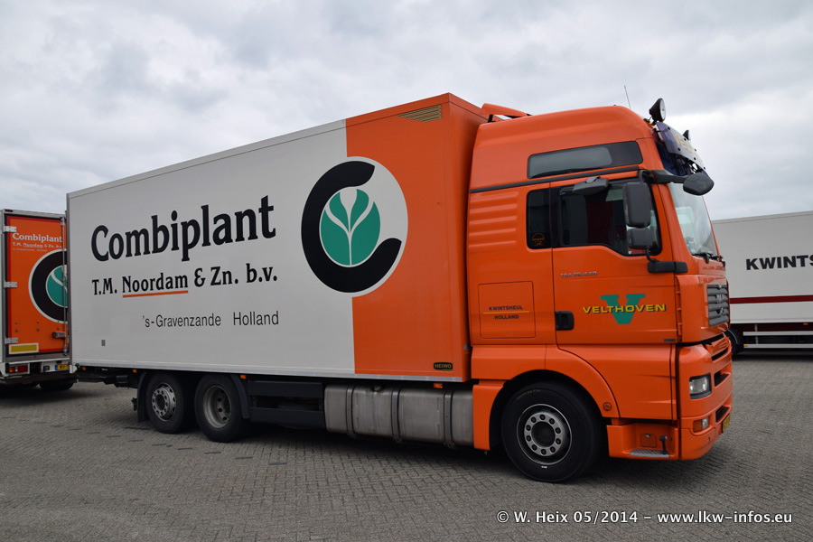 Velthoven-Kwintsheul-20140502-032.jpg