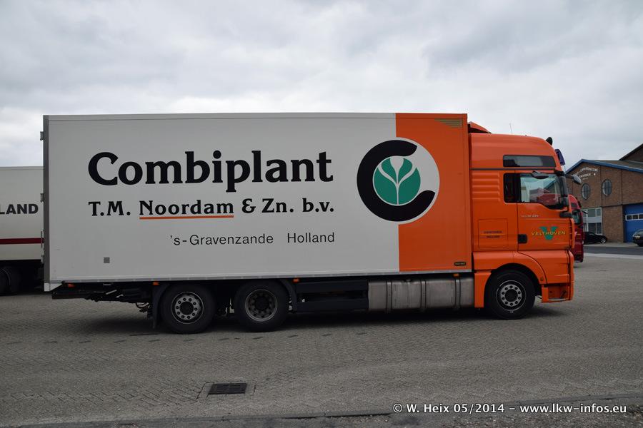 Velthoven-Kwintsheul-20140502-033.jpg