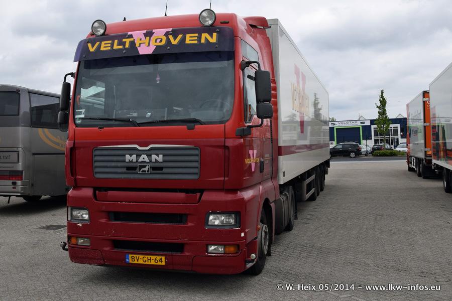 Velthoven-Kwintsheul-20140502-034.jpg