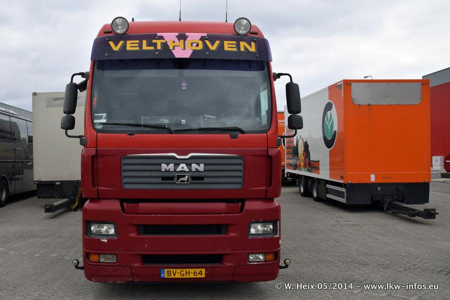 Velthoven-Kwintsheul-20140502-035.jpg