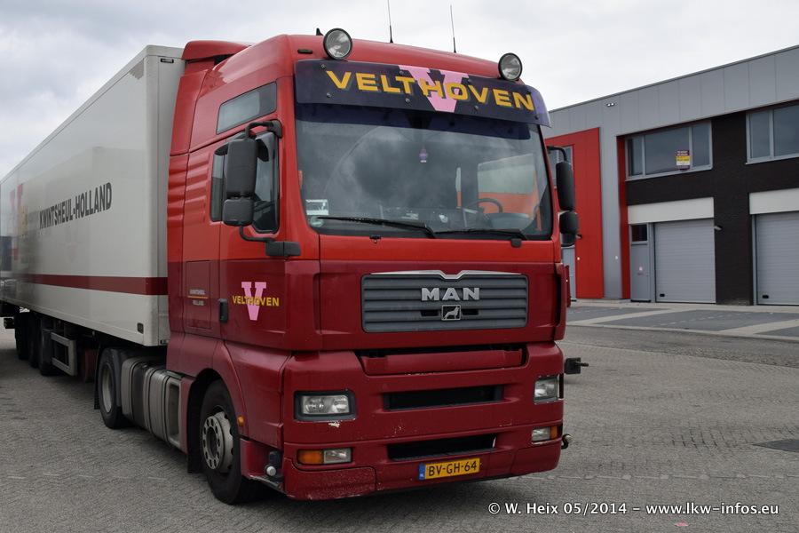 Velthoven-Kwintsheul-20140502-036.jpg