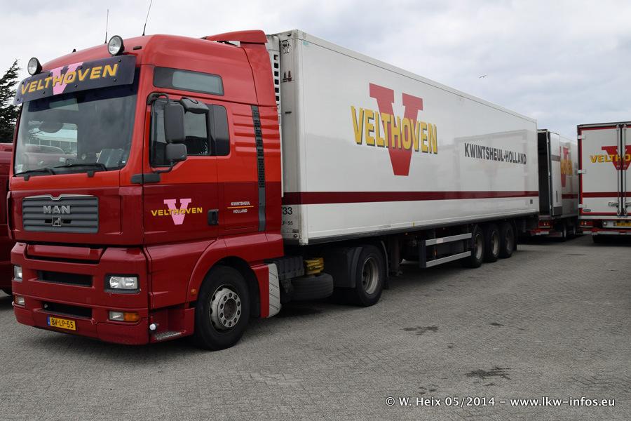 Velthoven-Kwintsheul-20140502-037.jpg