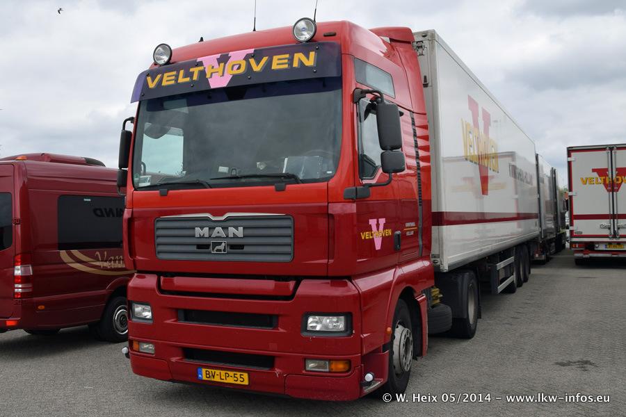 Velthoven-Kwintsheul-20140502-038.jpg