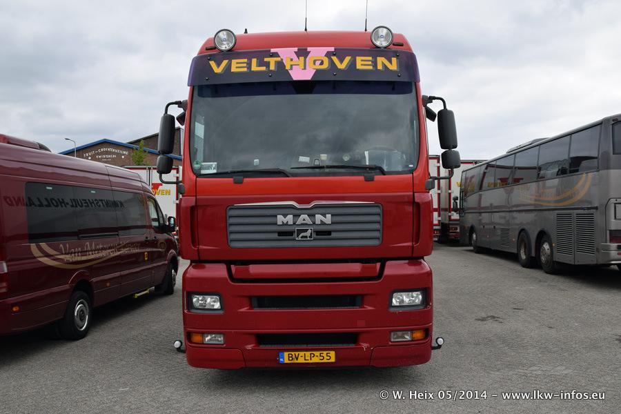 Velthoven-Kwintsheul-20140502-039.jpg