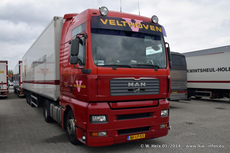 Velthoven-Kwintsheul-20140502-040.jpg