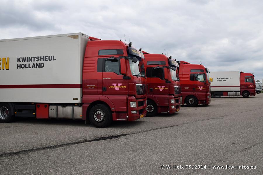 Velthoven-Kwintsheul-20140502-041.jpg