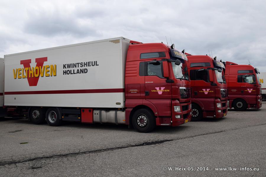 Velthoven-Kwintsheul-20140502-042.jpg