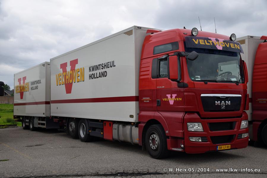 Velthoven-Kwintsheul-20140502-043.jpg