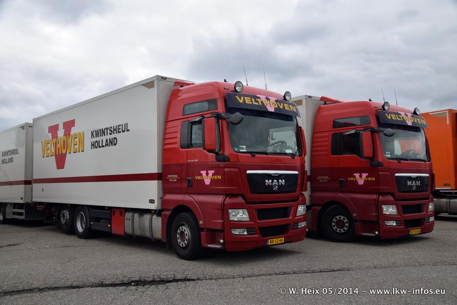 Velthoven-Kwintsheul-20140502-044.jpg