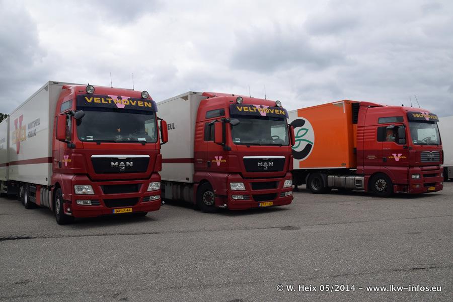 Velthoven-Kwintsheul-20140502-045.jpg