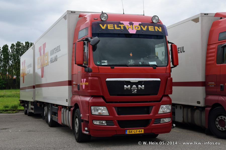 Velthoven-Kwintsheul-20140502-046.jpg