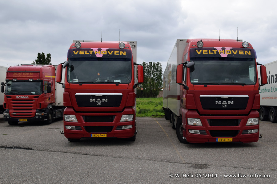 Velthoven-Kwintsheul-20140502-047.jpg