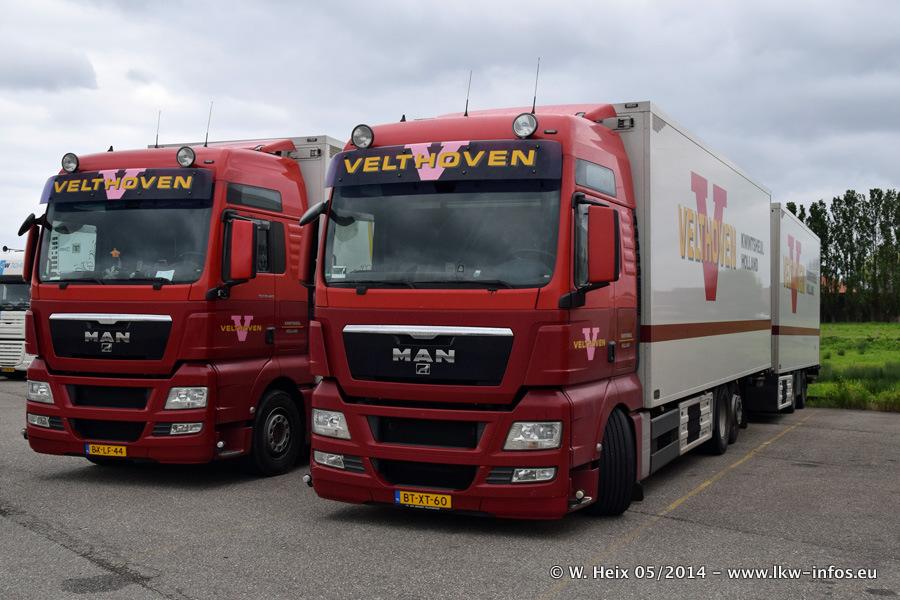 Velthoven-Kwintsheul-20140502-048.jpg